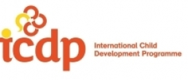 International Child Development Programme (ICDP)