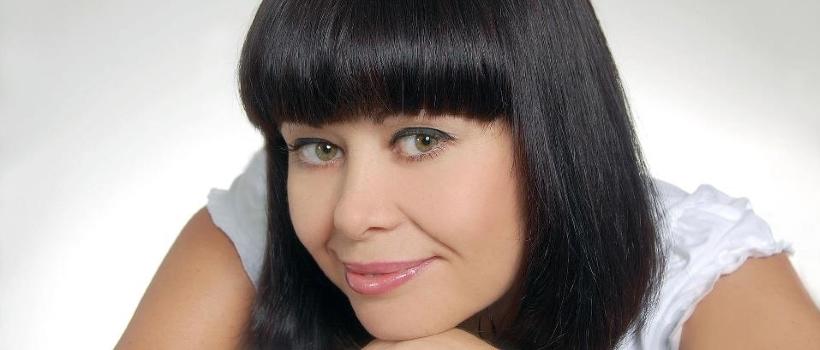 Anna Truchan (Анна Трухан)