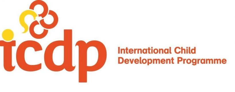 Международный центр International Child Development Programme