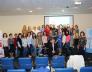 Первая Международная практическая конференция по ICDP в Украине.